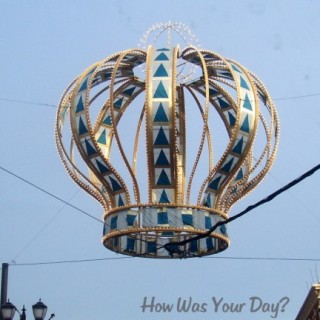 Blue Crown Zona Rosa Kansas City MO