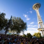 Bumbershoot Music & Arts Fest – Seattle, WA