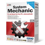 Iolo System Mechanic – Review