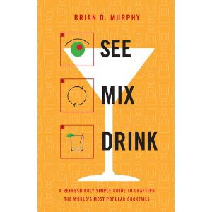 See Mix Drink – A Cocktail Guide