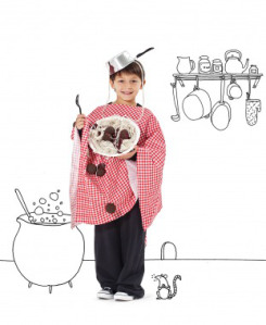 rp_spaghetti-costume.jpg
