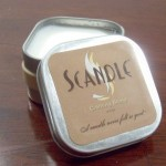 Say Yes to Scandle – Gift Guide