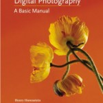 Digital Photography: A Basic Manual Book Give It Away #NYNR2012