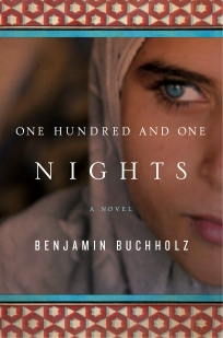 One Hundred and One Nights Book