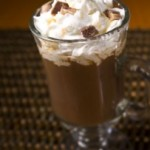Indulgent Caramel Macchiato Coffee Drinks at Home