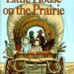 Fab Five – Children's Books