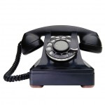 Is a Toll Free Number Right For Your Business