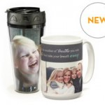 Gifts for Moms, Dads, and Grads with Shutterfly