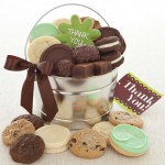 Save 15% at Cheryl's Cookies