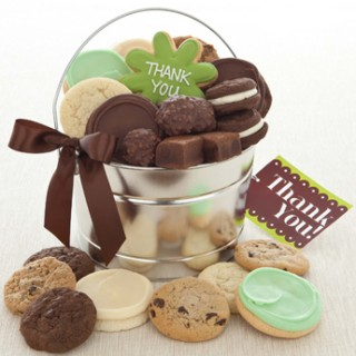 Cheryls Cookies discount coupon