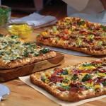 Wednesday Freebies – Dominos Pizza, Zevia Soda, and more