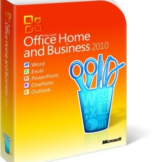 What's New with Microsoft Office 2010