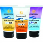 Beyond Coastal Sunscreen – Good for You and the Environment