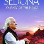 The Call of Sedona – A Book Review