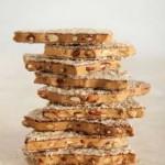I L-i-i-i-i-k-e Candy – Enstroms Toffee Review