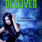 Deceived – An Excerpt from the Book