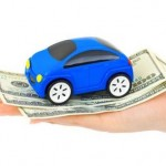 The Transplant's Guide To Auto Insurance: What To Know When You Move Cross- Borders