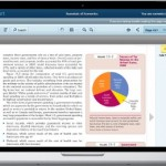 eTextbooks – Who Knew?