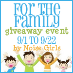 Little Brother Giveaway Prize Pack – US