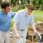 10 Tips for Making Assisted Living Appealing To Your Family