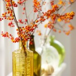 Fall Decorating to Prepare for the Holidays