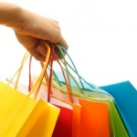 5 Shopping Tips to Save Money