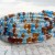 How To Make a Wrap Bracelet