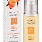 Sibu Beauty and a Skin Care Regimen
