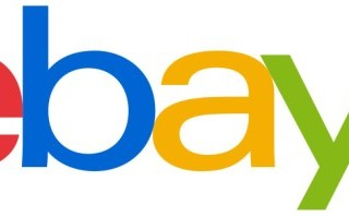 eBay Gift Guide Makes Holiday Shopping Easy