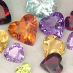 New Gemstones I Think You'll Love