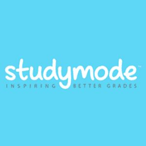 Help Your College Student with Studymode