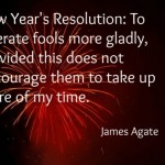 Celebrate with New Years Quotes