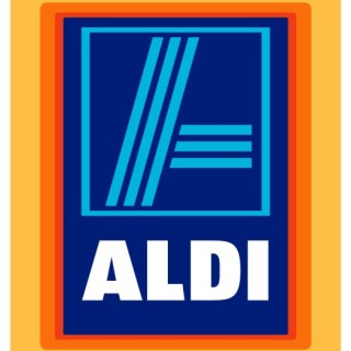 Consider Aldi for your Holiday Parties