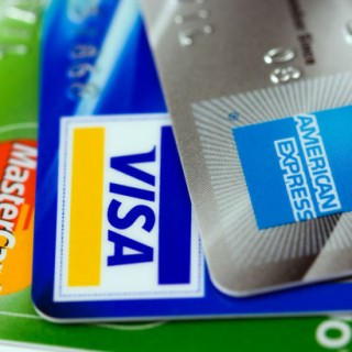 The Promise and Peril of Credit Card Use