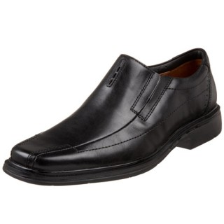 Mens Shoes and Footwear Fashions