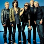 Concerts to See in 2013