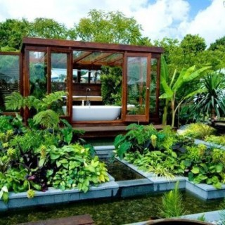 burgbad-sanctuary-garden-bathroom (575 x 408)