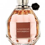 8 Great Perfume Scents for Summer 2013