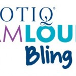 Vote for the Winner of Hpnotiq Bling It On Contest