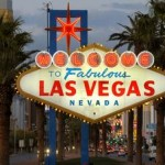 Las Vegas Vacations for Adults