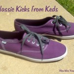 Keds Sneakers – A Timeless Classic