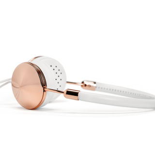 Layla Frends Headphones Giveaway