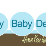 Introducing Buy Baby Deals