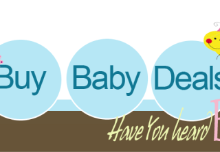 Introducing Buy Baby Deals