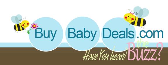 Buy Baby Deals