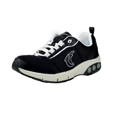 Therafit Athletic Shoes