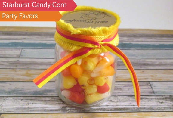 starburst-candy-corn-party-favors