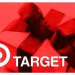 target_giftcard