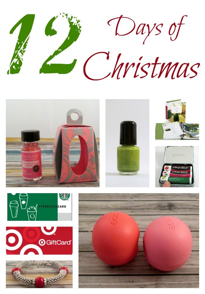 12-days-of-christmas-giveaway