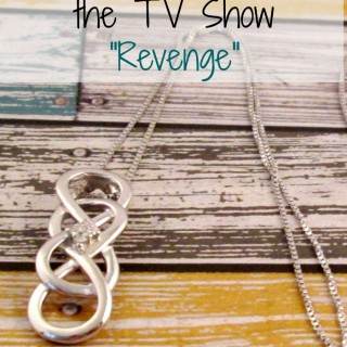 jewelry-inspired-by-revenge